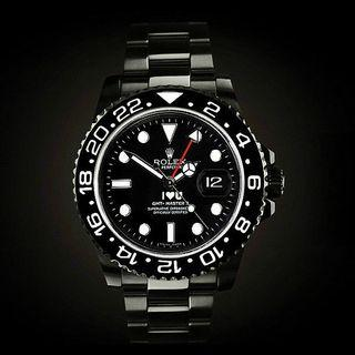 orologi replica gmt rolex