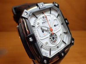 orologi in svizzera